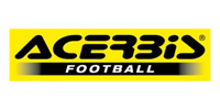 Logo Acerbis Football 200x100
