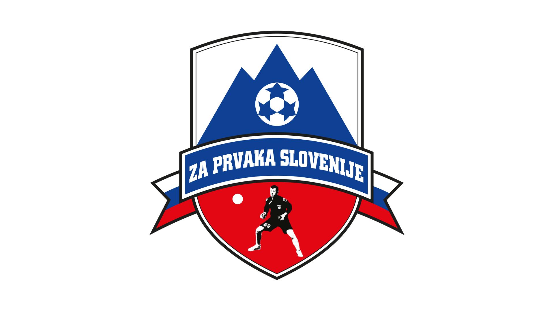 Logo DP14