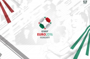EMF-EURO-2016-logotip-artwork-4-3508x2480