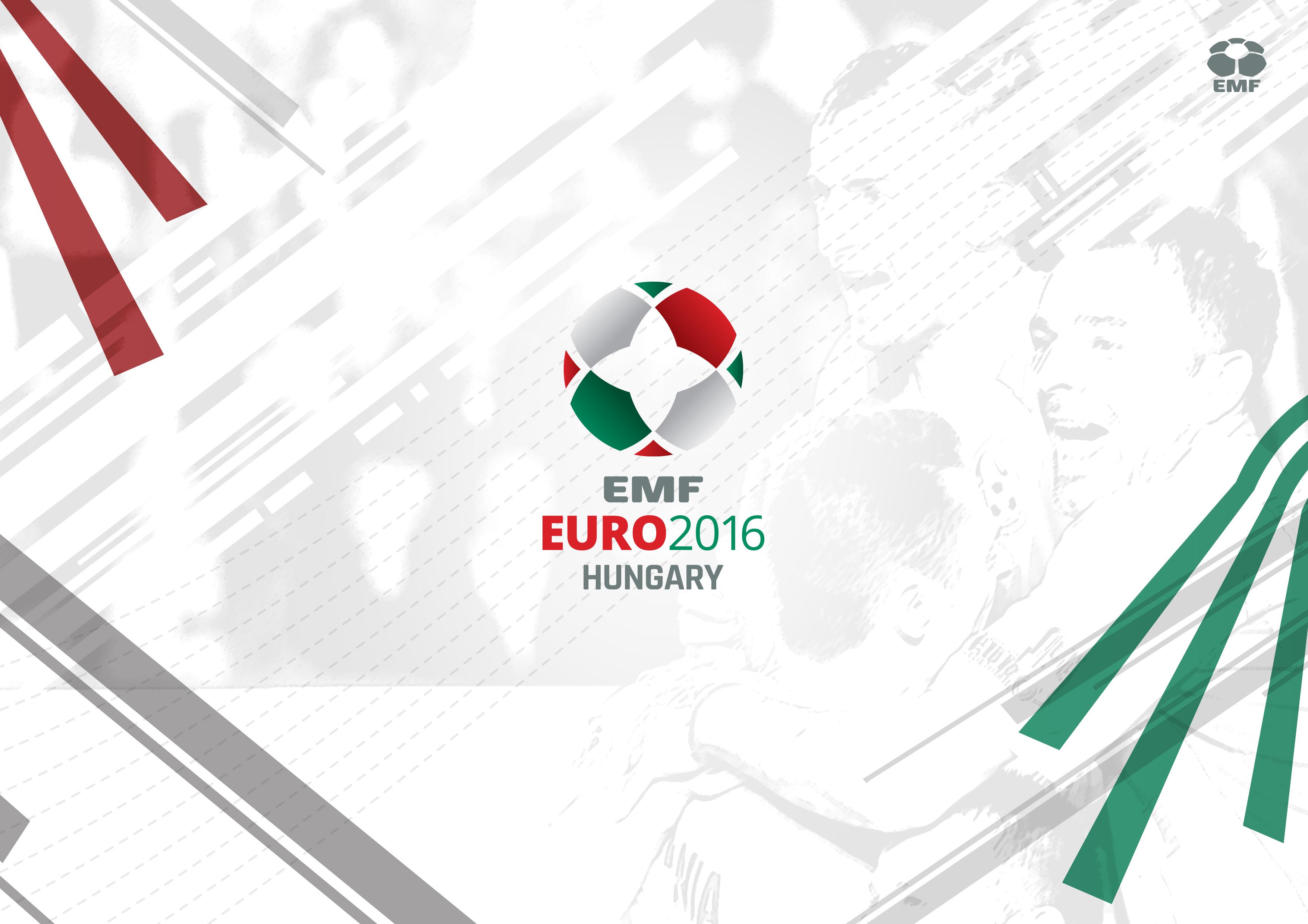 EMF-EURO-2016-logotip-artwork-4-3508x2480