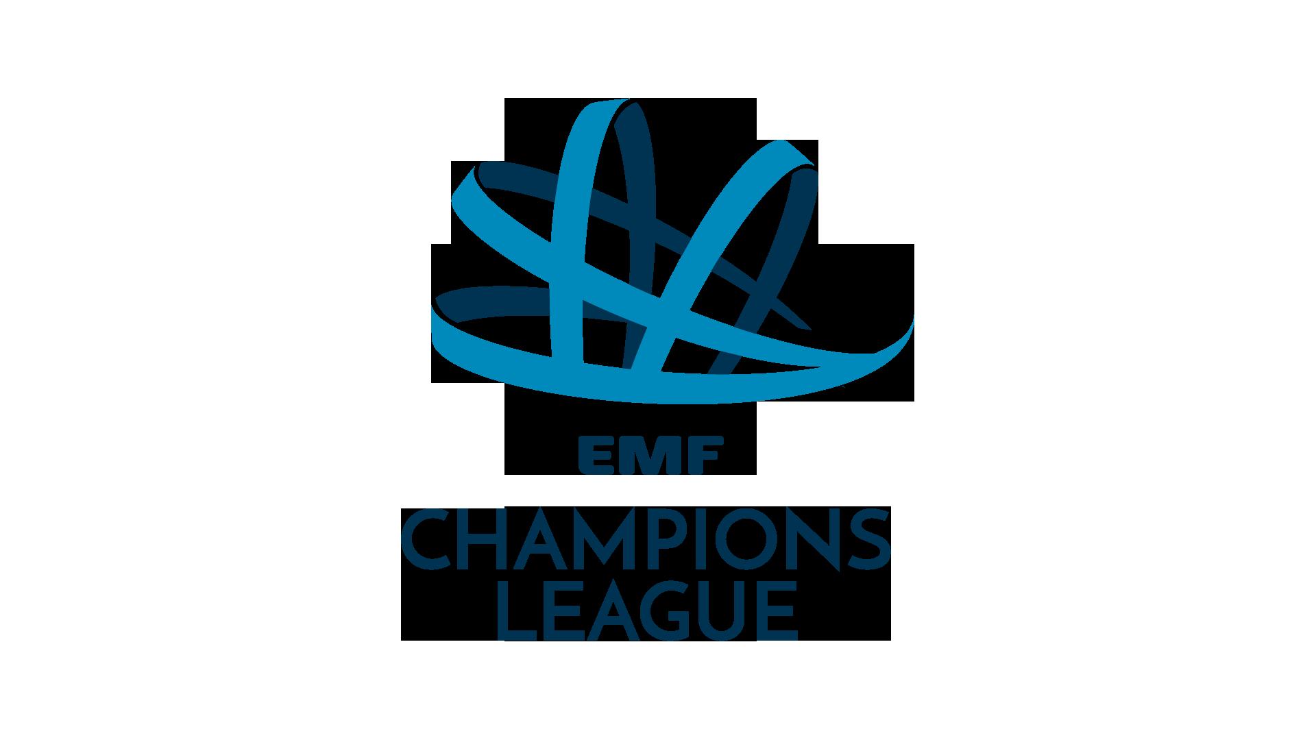 EMF Liga Prvakov