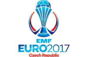 EMF EURO 2017 Brno Ceska Republika 300x250-1