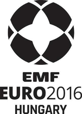 EMF-Euro-2016-achromatic-logo