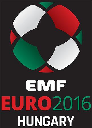 EMF-Euro-2016-negative-logo