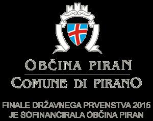 Obcina-Piran-sofinancirala-dp15-TRANSP-1