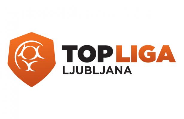 Topliga Ljubljana logo 1200 x 900