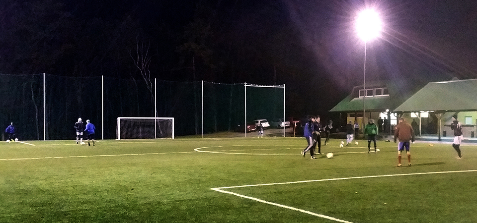 reprezentanca-trening-vidonci-2016-10-06-01