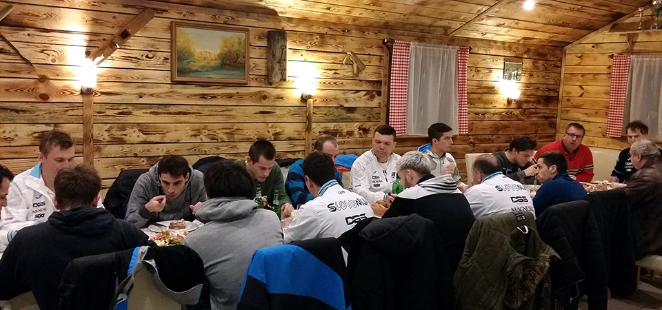 reprezentanca-trening-vidonci-2016-10-06-05