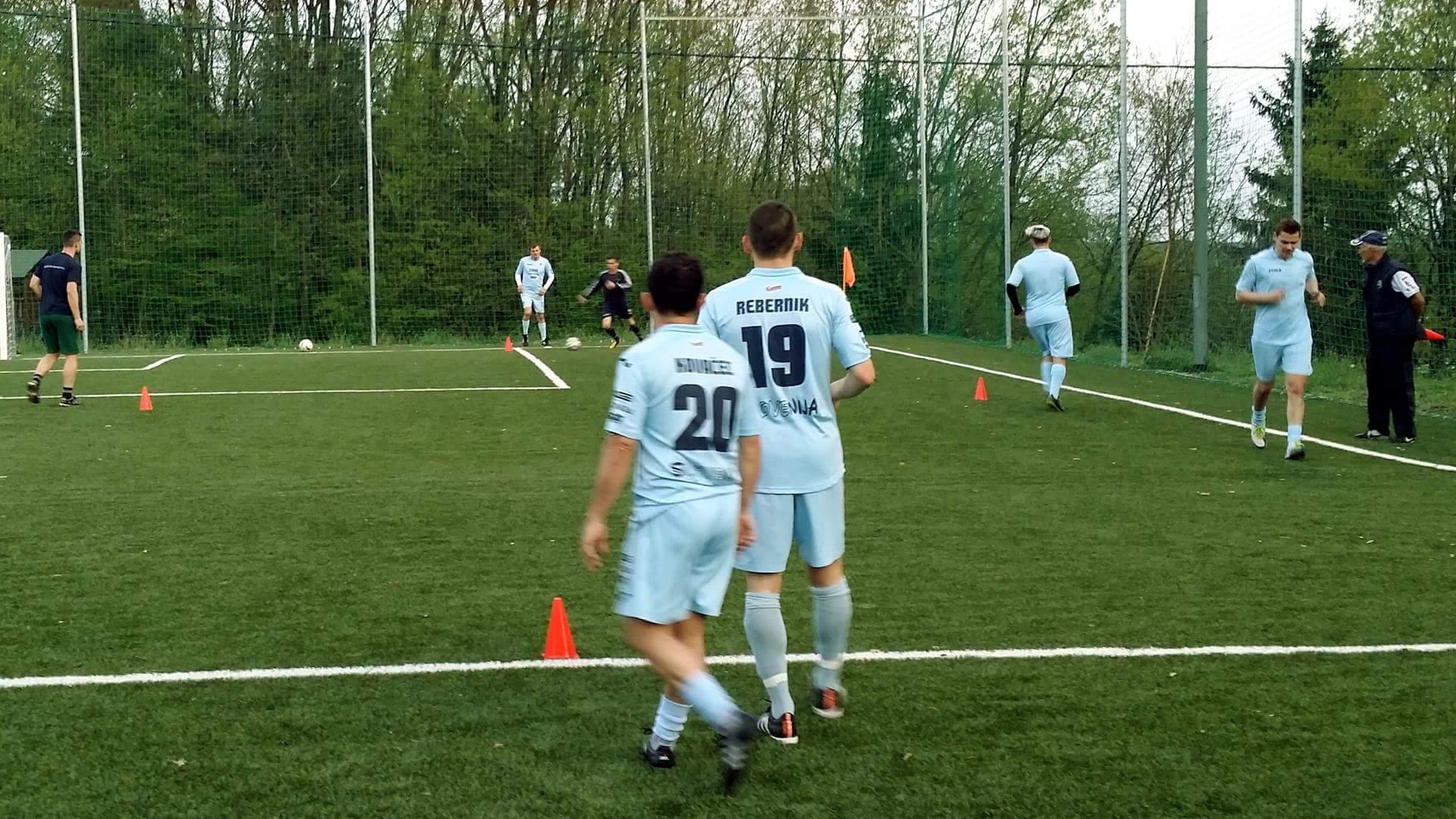 reprezentanca_trening_vidonci_april_1