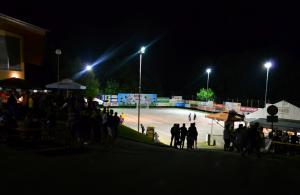 15. Sandijev memorial turnir Vitomarci 2015
